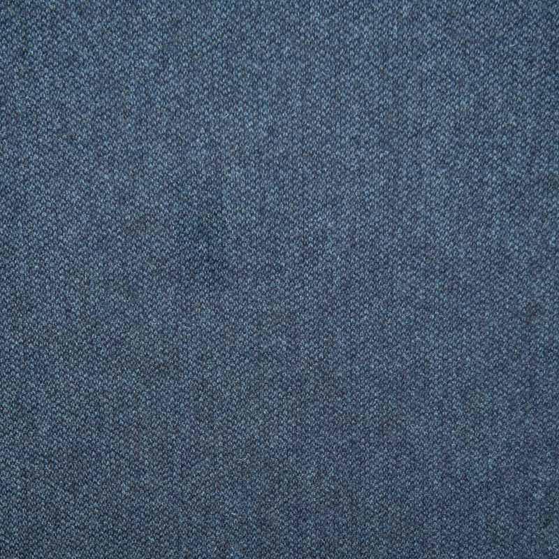 Hunting Blue Tweed County Fabrics From Abraham Moon